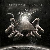 Bencana by Revenge The Fate