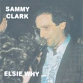 Elsie Why by Sami Clark