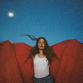 Light On by Maggie Rogers
