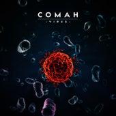Virus de Comah