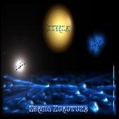 Internas de Sergio Zurutuza