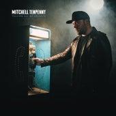 Telling All My Secrets by Mitchell Tenpenny
