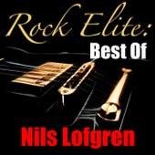 Rock Elite: Best Of Nils Lofgren de Nils Lofgren