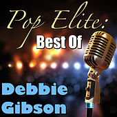 Pop Elite: Best Of Debbie Gibson de Debbie Gibson
