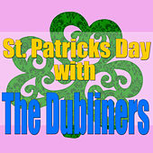 St. Patricks Day With The Dubliners von Dubliners