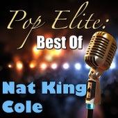 Pop Elite: Best Of Nat King Cole de Nat King Cole