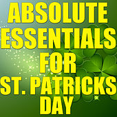 Absolute Essentials For St. Patricks Day, Vol. 4 by Various Artists