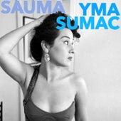 Sauma von Yma Sumac