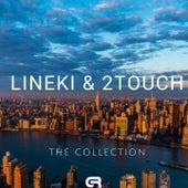Lineki & 2Touch Collection de Various Artists