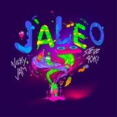 Jaleo von Nicky Jam