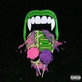 Multi Millionaire (feat. Lil Uzi Vert) by Lil Pump