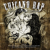 Chino Rap Love Dedications by Various Artists