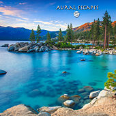 Lake Tahoe by Aural Escapes
