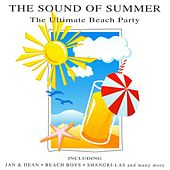 The Sound Of Summer de Various Artists