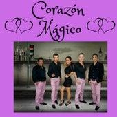 Corazón Mágico de Grupo Skape Costa Rica