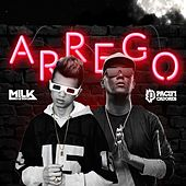 Arrego de MiLk Hip Hop