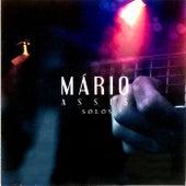 Solos by Mário Assis