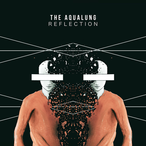 Reflection by Aqualung