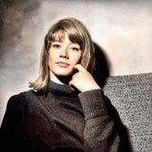 Francoise Hardy (Remastered) de Francoise Hardy