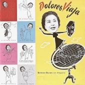 Dolores Viaja! (Remastered) von Dolores Duran