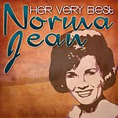 Her Very Best by Norma Jean