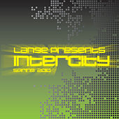 Lange presents Intercity Spring 2010 von Various Artists