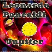 Jupiter di Leonardo Pancaldi