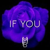 If You von Mmfb