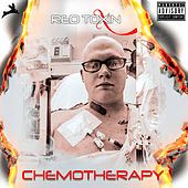 Chemotherapy by Red Toxin