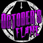 Heartbeat in the Night von October's Flame