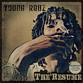The Resume von Young Rebz