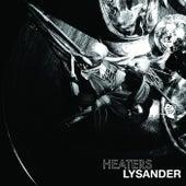 Lysander by Heaters
