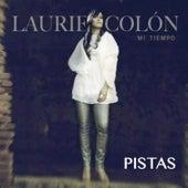 Mi Tiempo (Pistas) de Laurie Colon
