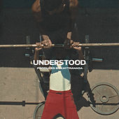 Understood von Mick Jenkins