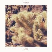 Loss de Haulm