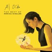 Al Oído: The Best of Mónica Giraldo (Remasterizado) by Mónica Giraldo