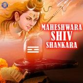 Maheshwara Shiv Shankara by Various Artists