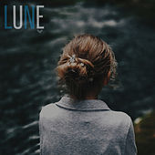 Tomorrow de The Lune