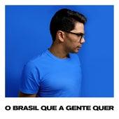 O Brasil Que a Gente Quer by Paulo César Baruk