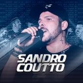 Sandro Coutto Ao Vivo em Saubara de Sandro Coutto