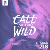 218 - Monstercat: Call of the Wild by Monstercat