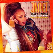 Made For Now (Eric Kupper Remix) by Janet Jackson