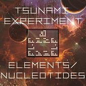 Elements / Nucleotides by The Tsunami Experiment
