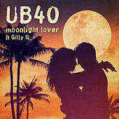 Moonlight Lover van UB40