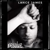 Resolve by Lance James
