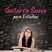 Guitarra Suave para Estudiar - Relajación Relajante, Tiempo para Ti, Concentración, Meditación de Meditación Música Ambiente