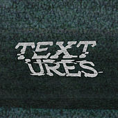 Textures by Casual Brothers