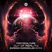 Out of Reality by Protoculture