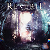 Reverie de Various Artists