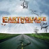Earth Quake von Various Artists